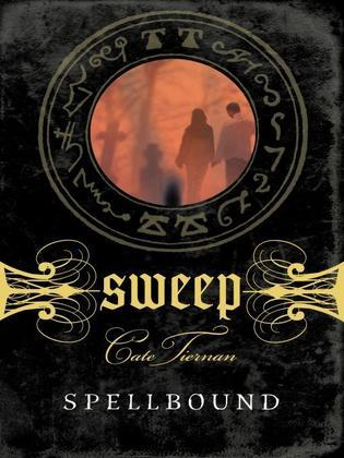 Spellbound: Book Six