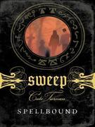 Spellbound: Book Six