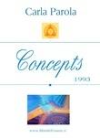 Concepts 1993