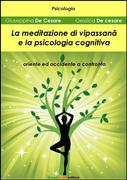 La meditazione di Vipassan? e la psicologia cognitiva