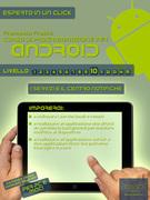 Corso di programmazione per Android. Livello 10