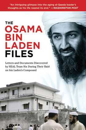 Osama bin Laden Files