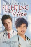 Fighting for Hope