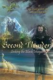 Second Thunder: Seeking the Black Ishayas