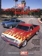 Chevelle/Elcamino Handbook HP1428