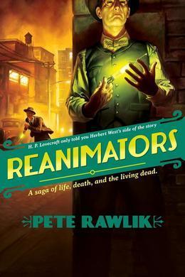 Reanimators