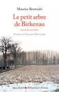 Le Petit arbre de Birkenau