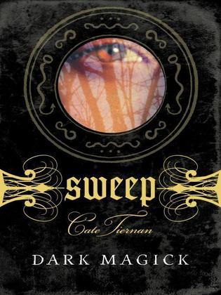 Dark Magick: Book Four