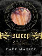 Dark Magick: Book Four