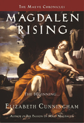 Magdalen Rising: The Beginning