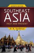 Southeast Asia: Past and Present