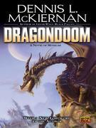 Dragondoom: A Novel of Mithgar