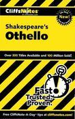 CliffsNotes on Shakespeare¿s Othello