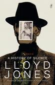 A History of Silence: A Memoir