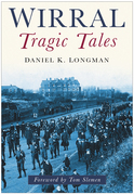 Wirral Tragic Tales