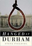 Hanged at Durham