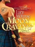 Moon Craving