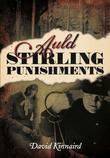 Auld Stirling Punishments