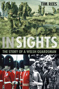 In Sights: The Story of a Welsh Guardsman