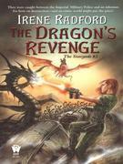 Dragon's Revenge: The Stargods #3