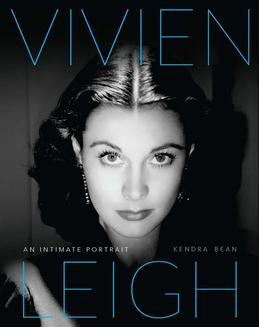 Vivien Leigh: An Intimate Portrait