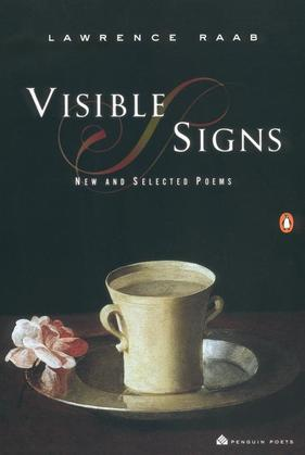 Visible Signs: New and Selected Poems