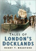 Tales of London's Docklands