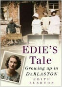 Edie's Tale: Growing Up in Darlaston. Edith Rushton