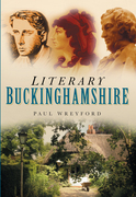 Literary Buckinghamshire