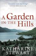 A Garden in the Hills