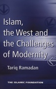 Islam, the West and the Challenges of Modernity