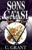Sons of Caasi : Battle for Time