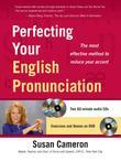 Perfecting Your English Pronunciation with Video Download