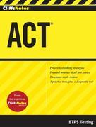 CliffsNotes ACT