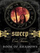 Book of Shadows: Book One