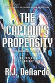 The Captain's Propensity : The Andromeda Incident II