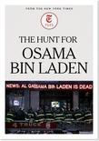 The Hunt for Osama Bin Laden