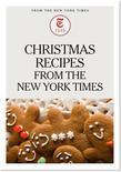 Christmas Recipes from the New York Times