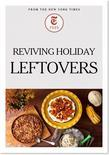 Reviving Holiday Leftovers