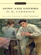 Sons and Lovers (Centennial Edition)