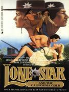 Lone Star 105