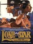 Lone Star 132