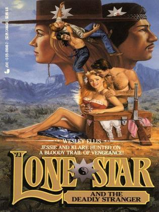 Lone Star 71