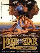 Lone Star 145