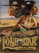 Lone Star 44