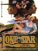 Lone Star 138