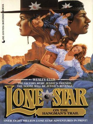 Lone Star 131