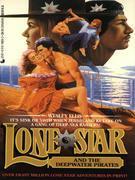 Lone Star 116