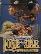 Lone Star 06