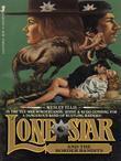 Lone Star 03